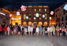 Los mejores planes para disfrutar de esta Navidad en Castelló
