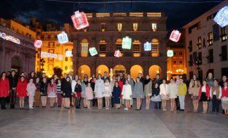Els millors plans per a gaudir d'aquest Nadal a Castelló