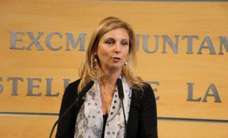 Marco destaca el ascenso del CD Castellón como revulsivo para la proyección de la ciudad