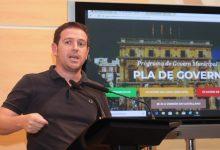 El Panel de Gobierno Abierto radiografía la situación socioeconómica de Castelló