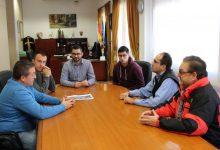 L'Alcora tornarà a ser l'epicentre del Rallye de la Ceràmica