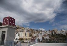 18 persones acaben contagiades en un brot en una casa tutelada de Llucena