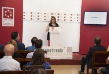 La Diputació del canvi invertirà en Cultura en 2020 més de 5 milions d'euros