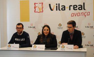 Vila-Real prepara la bienvenida de Sus Majestades los Reyes de Oriente