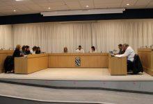 El Consell de Medi Ambient de l'Alcora aprueba su primer presupuesto