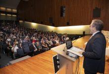 José Martí defensa el turisme com a eix vertebrador de la província