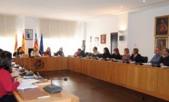Normalización Lingüística de Vila-real presenta las campañas de promoción del valenciano