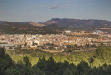 La Generalitat tomba totes les propostes d'Onda per a les inversions en infraestructures