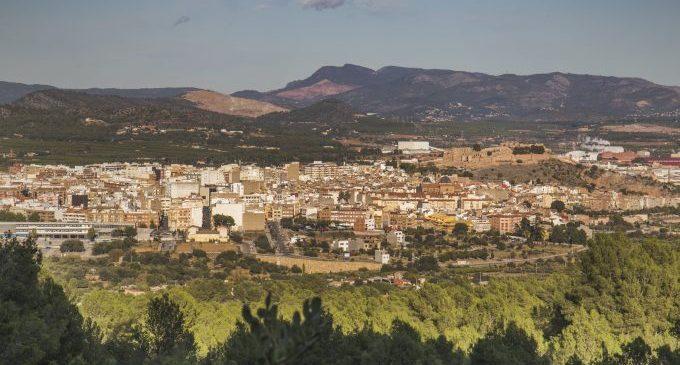 Onda impulsa el talent cinematogràfic valencià amb la III Mostra Audiovisual Vila d'Onda 'En Xicotet'
