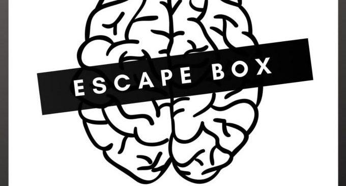 L'Ajuntament de Nules programa una Escape Box per al 3 de gener
