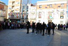 Nules será de nuevo referente del sector educativo en la Comunitat Valenciana
