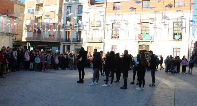 Nules serà de nou referent del sector educatiu de la Comunitat Valenciana