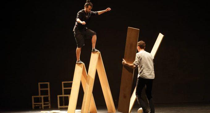 La Mostra de Teatre Reclam 2019 finalitza amb més de 11.000 espectadors