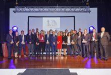 Port Castelló convoca la IV Edició dels Premis Faro