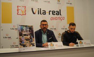 Turismo Vila-real impulsa la primera Ruta de Belenes con 24 nacimientos