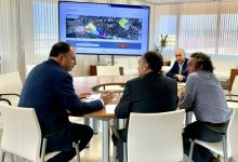 Onda apunta al mercado británico para ofrecer suelo industrial y atraer nuevos inversores