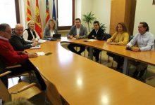 Benicàssim es posiciona com a Destinació Turística Intel·ligent
