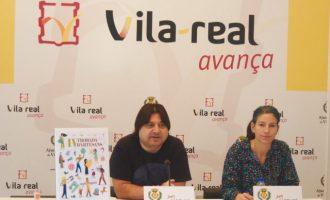Vila-real se compromete con el consumo de proximidad con el IV Encuentro de Artesanos