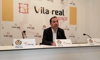Vila-real dará trabajo a 30 parados con un nuevo taller de ocupación del Consell