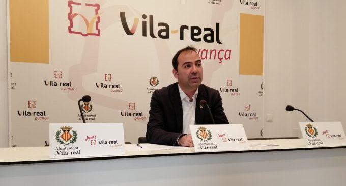Vila-real donarà treball a 30 aturats amb un nou taller d'ocupació del Consell