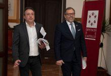 La nova Diputació ha rebaixat les ajudes directes per a apostar per criteris transparents