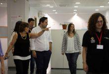 El servicio de teleasistencia domiciliaria atiende a casi un millar de personas mayores de Castelló
