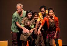 El Cicle de Teatre Familiar de Benicarló compleix 20 anys en plena forma