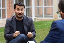 """Vicent Marzà: """"Hem augmentat vora un 30% la inversió per alumne i any a l'escola pública valenciana des del 2015"""""""