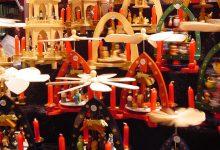 La Comunitat Valenciana podria tindre més restriccions en les reunions de Nadal