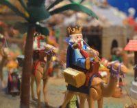 L'exposició 'Univers Playmobil' de Borriana rep prop de 35.000 visites