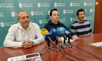 Vinaròs acogerá el sábado una nueva edición del Duatlón Escolar