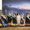 El piromusical celebrará los 75 años de la Magdalena por todo lo alto