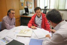 Edificant destinarà 2,5 milions d'euros a Castelló en 2020