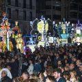 Dos años sin Magdalena: un dispositivo especial controla desde hoy fiestas alternativas