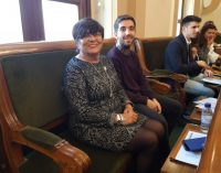 El govern del Fadrell aposta per la compra directa d'habitatge per a ampliar el parc social