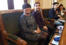 El govern del Fadrell apuesta por la compra directa de vivienda para ampliar el parque social