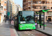 Castelló impulsa el transport públic a demanda en zones de muntanya i barris perifèrics