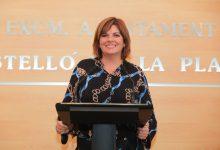 Castelló destinarà més de 130.000 euros a plans de prevenció de drogodependències