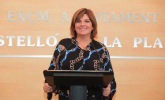 Castelló aprueba ayudas por 131.000 euros para planes de prevención de drogodependencias