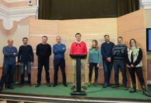 El Ayuntamiento de Castelló activa una nueva Sede Electrónica más ágil para facilitar los trámites a la ciudadanía