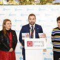 Castelló recupera la Festa de la Rosa con un concierto en la plaza Mayor el 29 de mayo