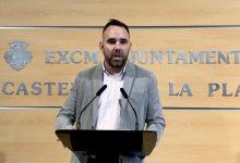 Castelló suspén l'obertura de noves cases d'apostes per la modificació de la Llei del Joc
