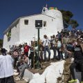 Un abono especial permitirá viajes ilimitados durante la Magdalena por 7 euros