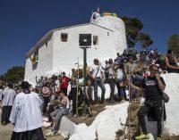 El 8 de març de la Magdalena no serà festiu finalment a Castelló