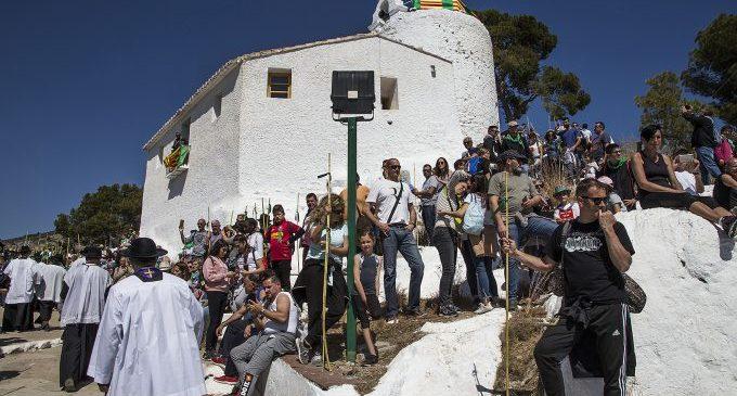 Un abonament especial permetrà viatges il·limitats durant la Magdalena per 7 euros