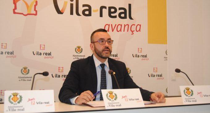 Vila-real prioritza l'especialització en urbanisme i el requisit lingüístic per al perfil de nou secretari municipal