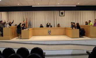 L'Ajuntament de l'Alcora destinarà 750.000 euros a pal·liar els efectes del coronavirus