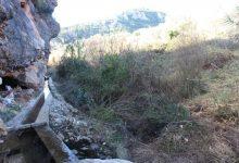 L'Ajuntament de l'Alcora organitza una ruta interpretada pel riu de Llucena