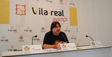 Vila-real dona suport al sector citrícola a través de l'associació per a la diferenciació de la qualitat de les clemenules de La Plana