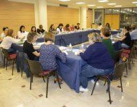 Onda fitxa la prestigiosa mestra i pedagoga Mar Romera per a les IV Jornades formatives per a docents i pares